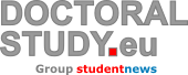 doctoralstudy.eu